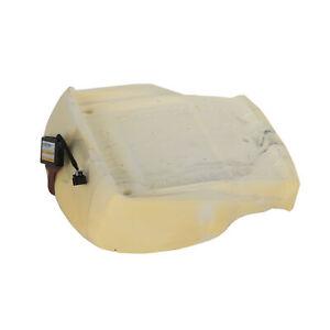 OEM NEW Passenger Side Seat Cushion Pad 06-09 Solstice 07-10 Sky 84447741