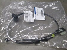 Ford OEM 5L3Z-7E395-AA Automatic Transmission Shift Cable Factory 2007-2008