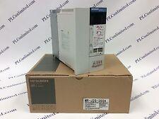 Mitsubishi MR-J2S-350A (MRJ2S350A) New in Box. **90 Day Warranty**