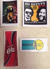Skateboard Sticker Cool Set, Collection #52615