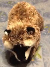 DOUGLAS The Cuddle Toy: 4109 Tracker Raccoon