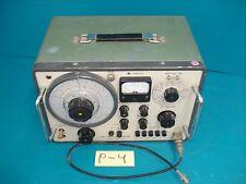 Meguro VHF SWEEP GENERATOR MSW-750