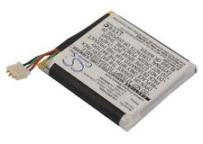 UK Battery for Sony Ericsson E10i Xperia X10 Mini 1227-8001.10W16 1228-9675.1