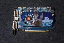 Sapphire ATI Radeon HD 3650 512MB GDDR4 PCI Express x16  Video Card