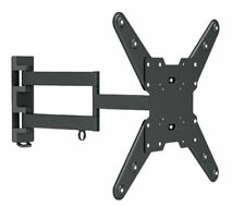 OMP Lite 32 to 55 Inch Cantilever Very High Quality LCD, LED TV Wall Mount