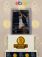 2014-2015 Panini NBA Hoops Dirk Nowitzki #192 Gold Basketball Card NM/M MINT