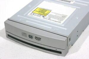 Toshiba Samsung TS-H552 DVD+-R/RW +R DL (Double Layer) Drive/CD-RW Drive - IDE
