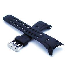 Casio Replacement Watch Strap GW800, GW810, GW810H, GWM850 #10242908