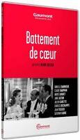 Battement de coeur// DVD NEUF