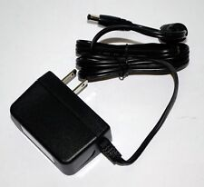 UL AC Adapter For Infomir MAG254 MAG255 IPTV SET-TOP BOX Power Supply Cord