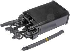 Dorman 911-615 Fuel Vapor Storage Canister