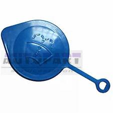 HOT NEW Windshield Washer Bottle Cap Small Ring Lid Cover For Honda CR-V 02-06