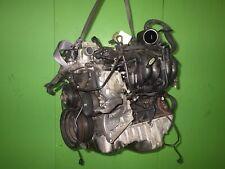 40417 Motor ohne Anbauteile (Benzin) MERCEDES-BENZ C-Klasse SportCoupe (CL203)
