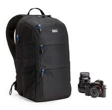 ThinkTank Photo Perception  Pro Backpack  Black TT446