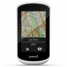 GARMIN Edge Explore Fahrrad Navigationsgerät Kartenmaterial Europa NEU OVP