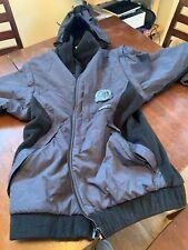 Whites Dive Dry Glacier Mk2 Fleece Jacket - Size Medium