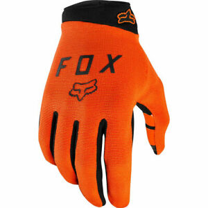 Fox Racing 2020 Ranger Glove Blood Orange