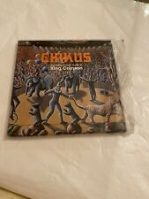 Cirkus-the Young Person's Guide by King Crimson (2CD)