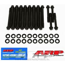 "ARP Bolts 180-3600 Olds 350-455 7/16"" head bolt kit"