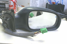 For sale one used right front mirror for Volvo S80 (00-04)