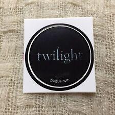 Twilight Movie Get Glue Sticker (Kristen Stewart, Robert Pattinson)