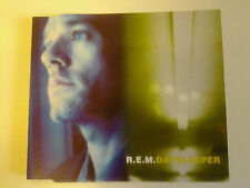 REM Daysleeper CD Single (R.E.M.)