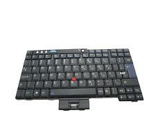 New Genuine Lenovo ThinkPad X60 X61 X60S X61S Keyboard 42T3498 42T3466