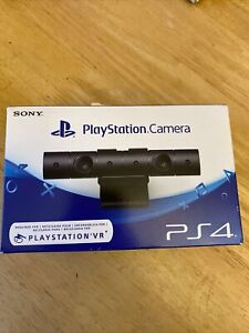 PlayStation 4 V2 Camera PS4
