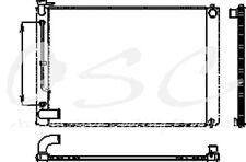OSC 2688 Radiator