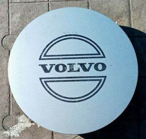 Volvo 740 760 940 960 center cap 1986-1994 part number 3543663 07