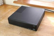 Linn LK100 power amplifier, good condition from Krescendo HiFi