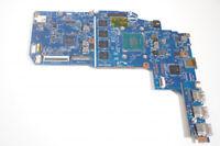 P05WC Dell Intel N3060 4GB 32GB Motherboard C3181-C871BLK-PUS