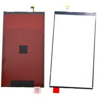 Backlight Pour Apple IPHONE 6 Plus Verre Affichage LCD Devant Réparer LED Neuf