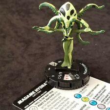 MADAME HYDRA  - 045 Rare EARTH X Heroclix #45