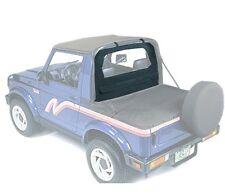 Bestop Windjammer 1986-1995 Suzuki Samurai 2 Doors #80061-15