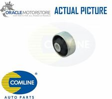 NEW COMLINE FRONT LOWER REAR CONTROL ARM BUSH GENUINE OE QUALITY CRB3013