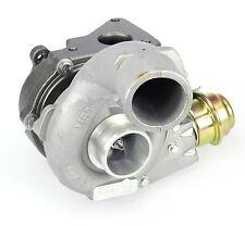 Turbolader Renault Laguna II, Espace IV Megane 1,9 dci