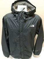 The North Face Mens Hyvent 2.5L Outdoor Hiking Light Windbreaker Jacket Size XL