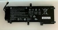 """VS03XL Genuine Battery ENVY 15.6"""" 15-AS 15-as014wm 849313-850 11.55V 4350mAH"""