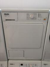 Kondenstrockner Miele T 8402 C Softtronic