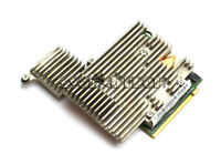 DELL XPS ONE A2010 SERIES ATI RADEON 2400 256MB GRAPHICS VIDEO CARD XT246 DP831