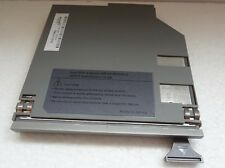 2nd SATA Hard Drive SSD Caddy Adapter for DELL Latitude X300 D400 D500 D505 D510