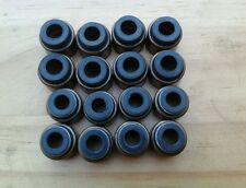 200SX S14 / S14A VALVE STEM OIL SEALS  stem seals