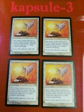 4x Afterlife | Mirage | MTG Magic The Gathering Cards
