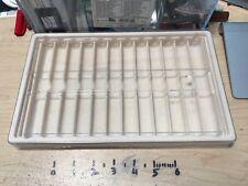 Pen case for 12 pens fountain pen rollerball pen ballpoint pen pencil