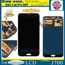 For Samsung Galaxy J7 2015 J700F J700M J700H LCD Touch Screen Display Digitizer