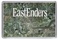 EastEnders Fridge Magnet 01