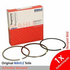 Kolbenringsatz 01158N0 MAHLE 86/1.5-1.5-3 STD