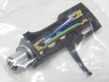 SUPPORT PORTE CELLULE COMPATIBLE TECHNICS PANASONIC  TYPE SME avec câbles
