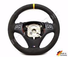 Bmw e90 e92 e93 e82 e87 e88 m3 f1 DKG con circuitos vaivén volante nuevo refieren